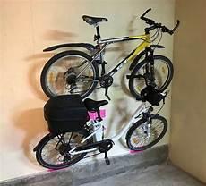 cassetta bici cassetta di sicurezza gancio pedale bici metallo porta