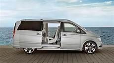 Mercedes Viano Gebraucht - mercedes viano gebraucht kaufen bei autoscout24