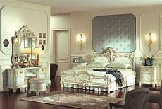 da letto stile barocco 8