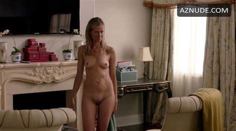 Amy Macdonald Nude