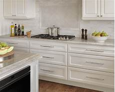 Alternatives To Kitchen Base Cabinets alternatives to base cabinets beck allen cabinetry