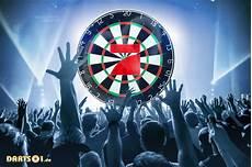 Promi Darts Wm 2018 Gewinner - promi darts wm ergebnisse promi darts wm