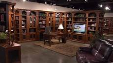 home office library furniture home library ideas home office chesterfield interior home