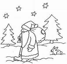 Malvorlagen Advent Malvorlagen Weihnachten Adventskranz Ausmalbilder