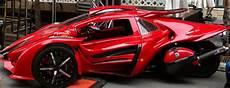 la meilleure voiture du monde r 233 sultat de recherche d images pour quot la plus voiture