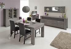 best table but photos us collection et meuble salle