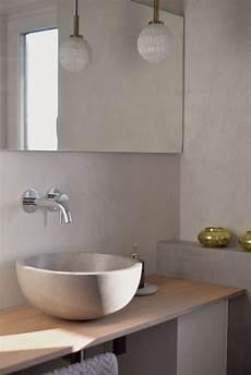 sehr kleines gäste wc gestalten die sch 246 nsten einrichtungsideen f 252 r das g 228 ste wc