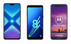 les jours fnac quel smartphone en promo acheter