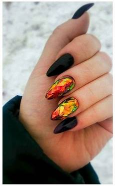 54 autumn fall nail colors ideas you will love koees blog