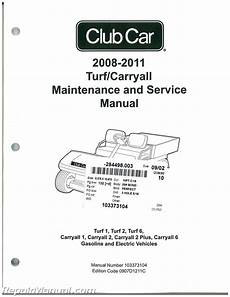what is the best auto repair manual 2011 lexus rx hybrid instrument cluster 2008 2011 club car turf carryall turf 1 turf 2 turf 6 carryall 1 carryall 2 carryall 2