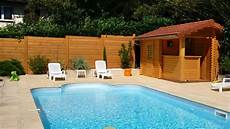 pool house piscine pool house piscine valmont moduland pool houses et