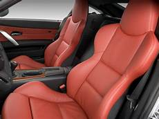 how to fix cars 2012 bmw z4 seat position control image 2008 bmw z4 series 2 door coupe m front seats size 1024 x 768 type gif posted on