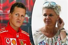 Michael Schumacher Loses Lawsuit New