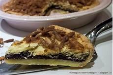 crema al cioccolato per crostata senza latte crostata di pinoli senza glutine con crema al cioccolato le ricette di dolci it