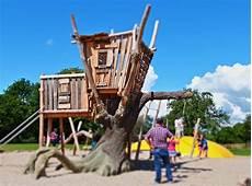 Ideen F 252 R Einen Kurzurlaub Mit Kindern In Deutschland