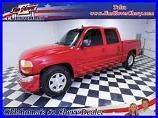 automobile air conditioning repair 2006 gmc sierra 3500 interior lighting sell used 2006 gmc sierra 1500 sle pickup 4d 5 3 4 ft air conditioning cruise control in tulsa