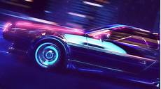 80s neon car wallpaper neon car wallpapers wallpaper cave