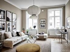12 einrichtungstipps f 252 r ein perfektes wohnzimmer sweet home