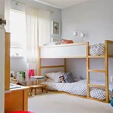 Kleines Kinderzimmer Optimal Einrichten - lalole kura una cama infantil altamente personalizable