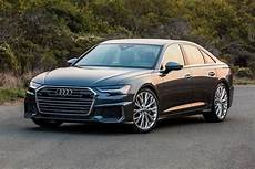 best awd sedans top all wheel drive sedans for 2019