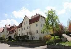 Dhbw Heidenheim Wohnung by Die Villa Studentenvilla M 246 Blierte Zimmer In Heidenheim