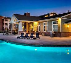 Apartments For Rent Utah County by Apartments In Springville Utah For Rent Outlook Apartments