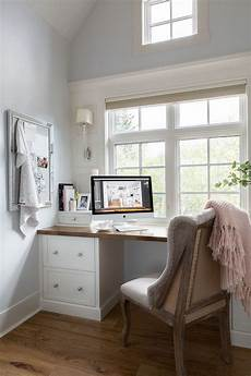 home office furniture canada lovely properties of instagram canada in 2020 office