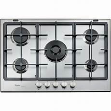 ricambi piani cottura whirlpool piano cottura whirlpool italia