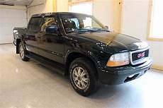 electric power steering 2003 gmc sonoma engine control 2003 gmc sonoma sls biscayne auto sales pre owned dealership ontario ny