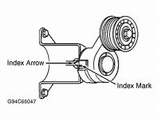1995 jeep grand drive belt diagram 1995 jeep grand serpentine belt routing and timing belt diagrams