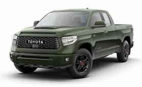 New 2019 Tundra  Toyota Of Katy Dealer Near Houston TX