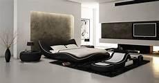 Tete De Lit Design Italien Lit Contemporain Design Italien