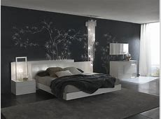 30 Contemporary Bedroom Design For Your Home ? The WoW Style