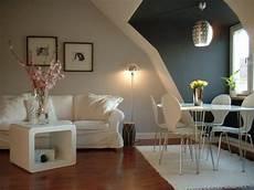 wohnzimmer wände streichen wei 223 e und graue w 228 nde wohnung streichen wohnzimmer