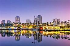 12 top rated attractions things to do in long beach ca