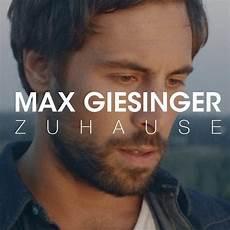 Max Giesinger Zuhause Noten F 252 R Piano Downloaden F 252 R