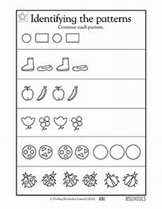 complete the pattern worksheets 4th grade 468 2nd grade 3rd grade 4th grade math worksheets pattern work more greatschools