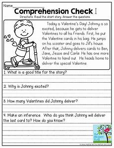poetry comprehension worksheets with answers 25239 6947 best images about teaching ideas on comprehension inference and nonfiction