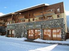 hotel bourg st maurice residence cgh le coeur d or prices condominium reviews