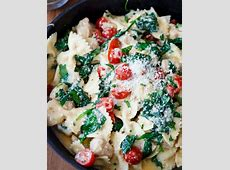 17 Easy Dinner Recipes From the Pioneer Woman   PureWow