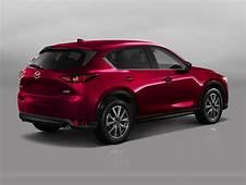 New 2018 Mazda CX 5  Price Photos Reviews Safety