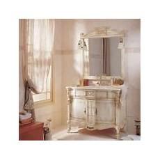 meuble salle de bain style ancien meubles design salle meuble style ancien