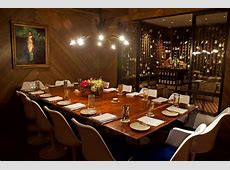 Best fine dining restaurants in Austin for a special occasion