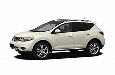 blue book value used cars 2012 nissan murano lane departure warning 2012 nissan murano price photos reviews features
