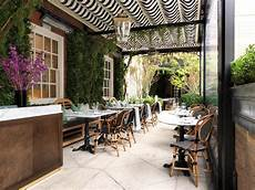 dalloway terrace to open in the book capital of the country this march