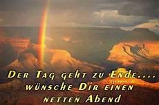 Wünsche Euch Einen Schönen Abend - yildiray adlı kullanıcının panosundaki pin