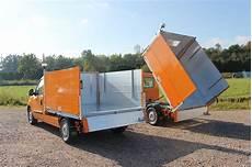 Fiat Doblo Zuverlässigkeit - fiat dobl 242 schoon fahrzeugsysteme