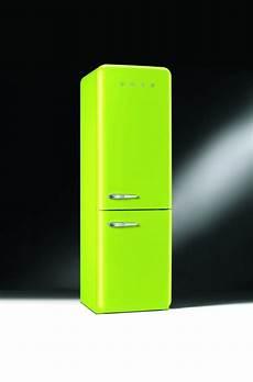 frigo smeg vert d eau pas cher choix d 233 lectrom 233 nager