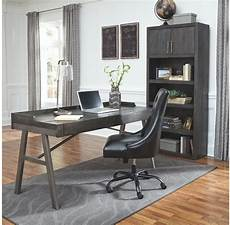 home office furniture portland oregon ashley raventown home office desk h467 44 portland or