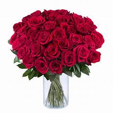 costo mazzo di fiori 40 roses bouquet delivery floraqueen